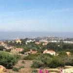 Community View - 1 Veroli Ct, Newport Coast, CA 92657