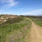 Hiking Trail- 1 Veroli Ct, Newport Coast, CA 92657