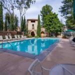 Pool and Sap Area - 1 Veroli Ct, Newport Coast, CA 92657
