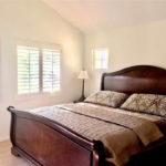Master Bedroom - 1 Veroli Ct, Newport Coast, CA 92657