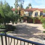 2nd Bedroom View - 1 Veroli Ct, Newport Coast, CA 92657