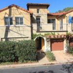 Front of Home 3 - 1 Veroli Ct, Newport Coast, CA 92657