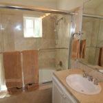 Master Bath - 1 Veroli Ct, Newport Coast, CA 92657