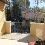 Balcony 3 - 1 Veroli Ct, Newport Coast, CA 92657