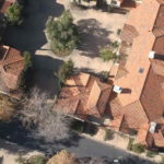 Roof Top - 1 Veroli Ct, Newport Coast, CA 92657