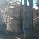Street Signs - 1 Veroli Ct, Newport Coast, CA 92657