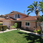 Pool Home For Sale At 25242 Earhart Rd, Laguna Hills - SOLD! 1