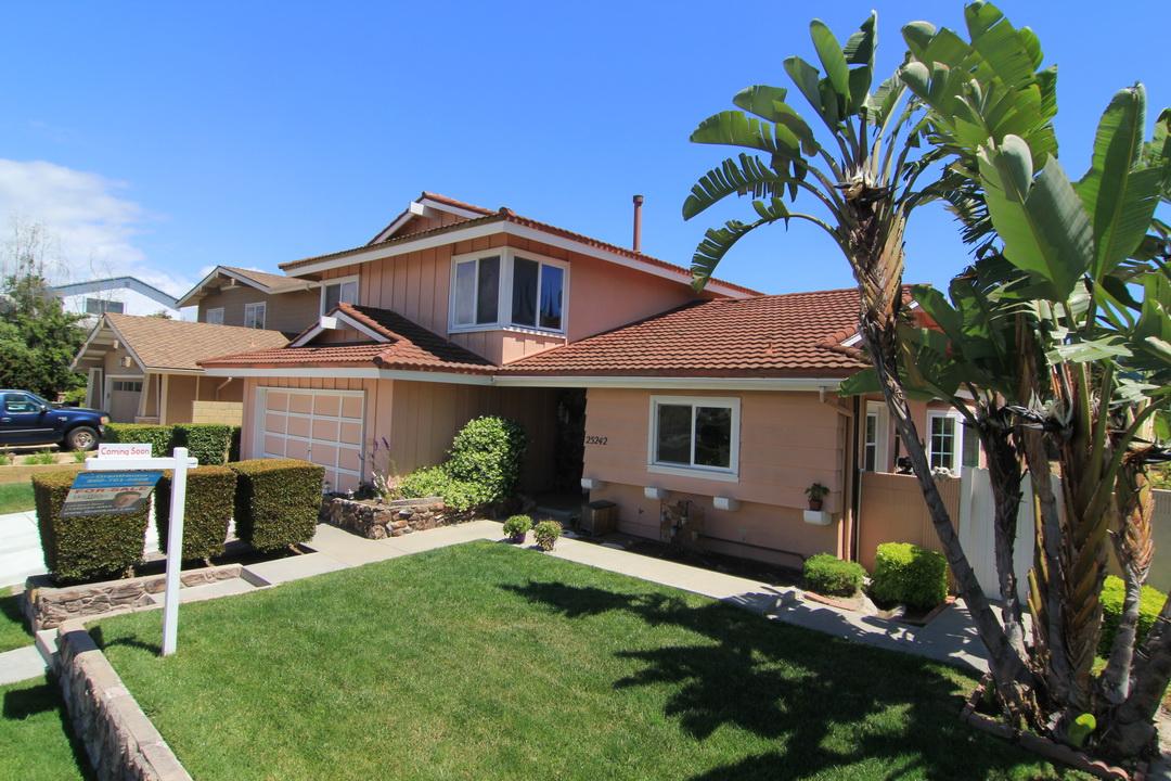 25242 Earhart Rd, Laguna Hills, CA