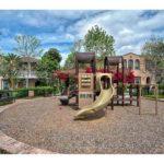 Play areas near 71 Reunion, Irvine