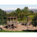 Parks near 71 Reunion, Irvine