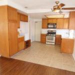 Kitchen in 9085 Stone Canyon Rd, Corona, CA