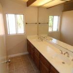Master Bathroom in 9085 Stone Canyon Rd, Corona, CA