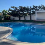 Pool Home For Sale At 25242 Earhart Rd, Laguna Hills - Back On The Market! 1