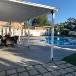 Pool Home For Sale At 25242 Earhart Rd, Laguna Hills - Back On The Market! 2