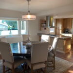 Pool Home For Sale At 25242 Earhart Rd, Laguna Hills - Back On The Market! 9