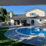 Pool Home For Sale At 25242 Earhart Rd, Laguna Hills - Back On The Market! 4