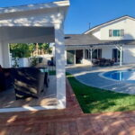 Pool Home For Sale At 25242 Earhart Rd, Laguna Hills - Back On The Market! 3